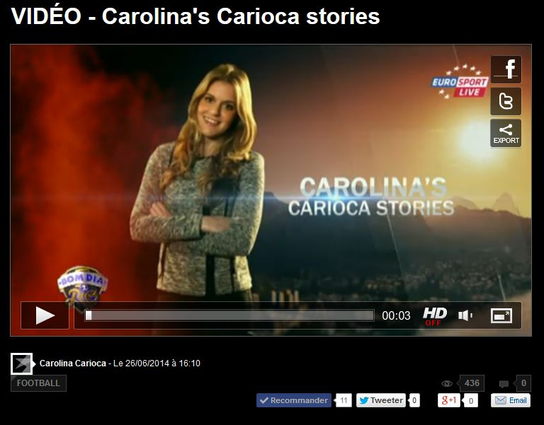 http://video.eurosport.fr/football/coupe-du-monde/2014/carolina-s-carioca-stories_vid332785/video.shtml