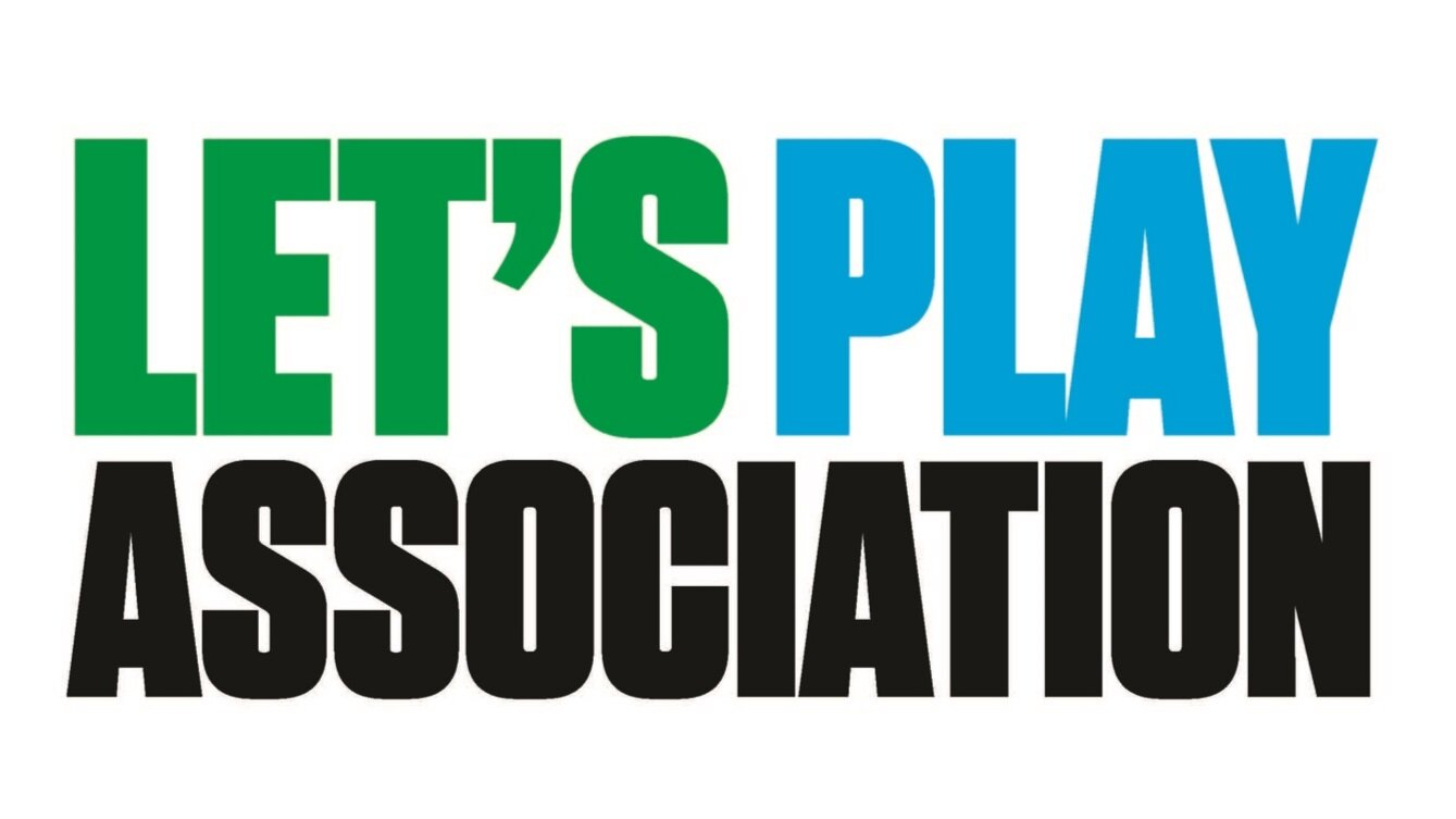 Let's Play Association