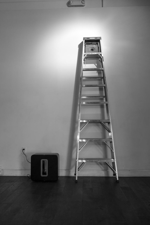 Sub Ladder