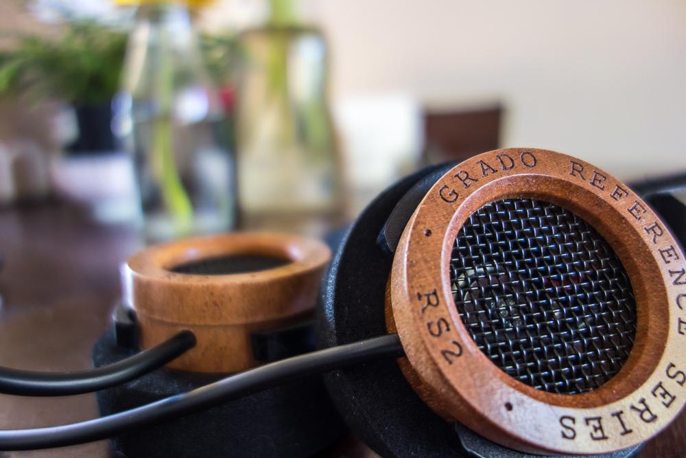 Grado, Grado Labs, Grado Headphones, gradolabs.com