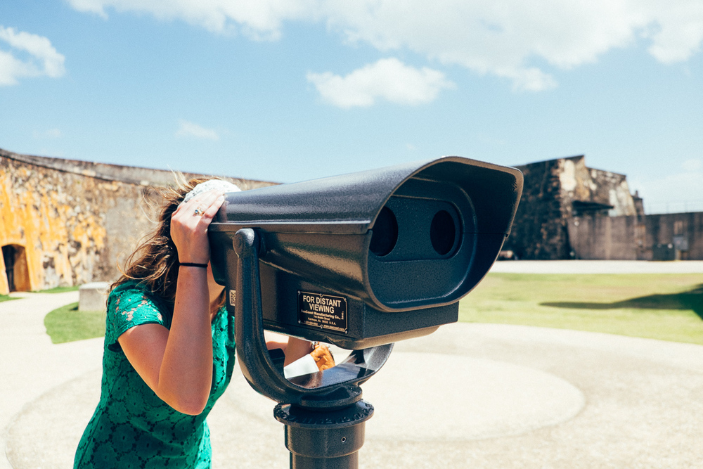 Tia Meyers Viewfinder 1 San Juan