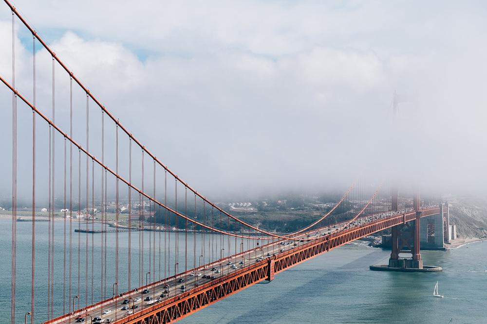 San Francisco Battery Spencer