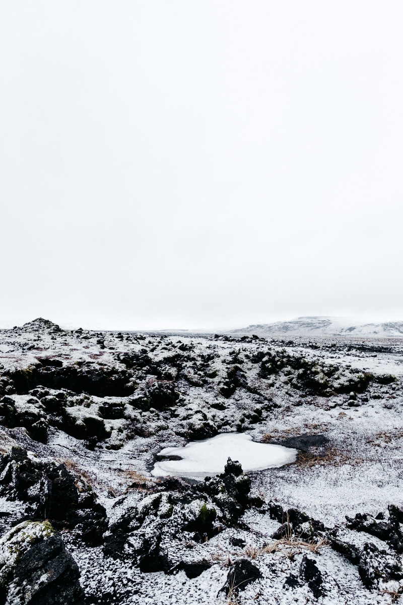 Iceland Trip Day 5