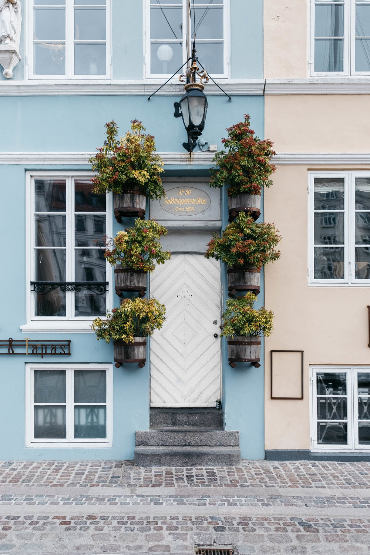 Copenhagen Day 2
