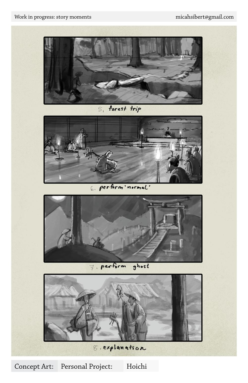 folio_08.jpg