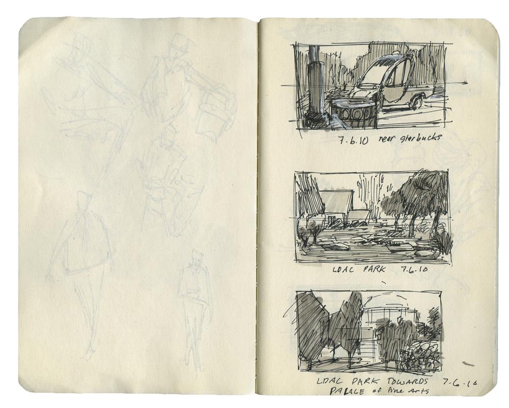 sketch_small_01.jpg