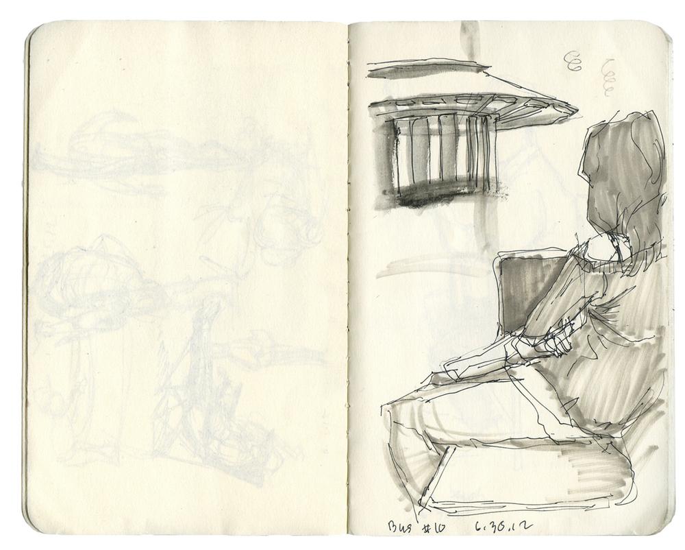 sketch_small_12.jpg