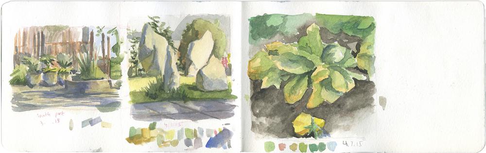 sketchbook_0039.jpg