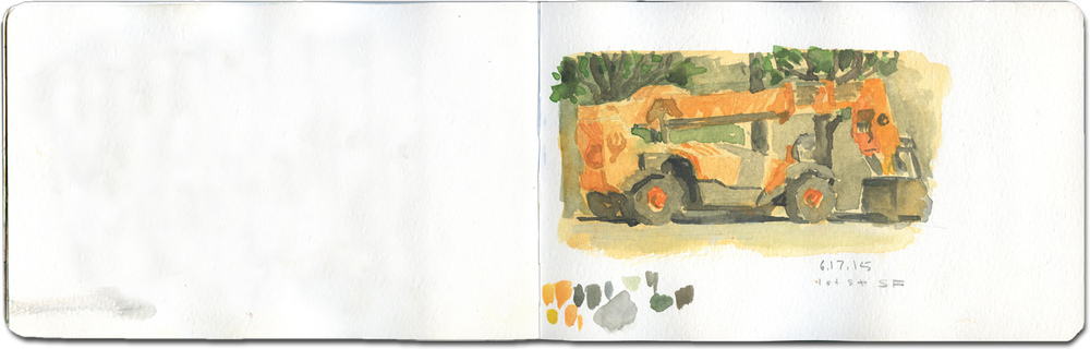 sketchbook_0050.jpg