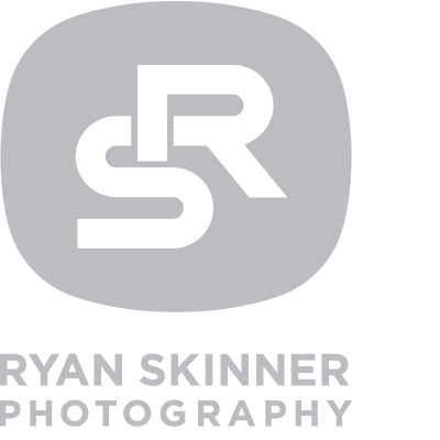 Ryan Skinner—Editorial & Advertising Portrait Photographer