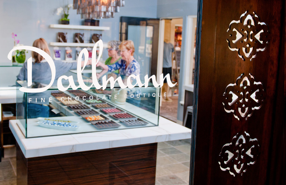 ​Dallmann Confections