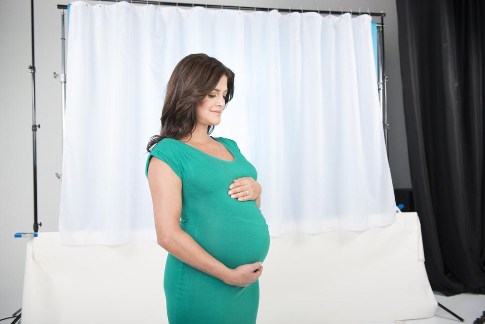 SEQ_pregnant_054.jpg