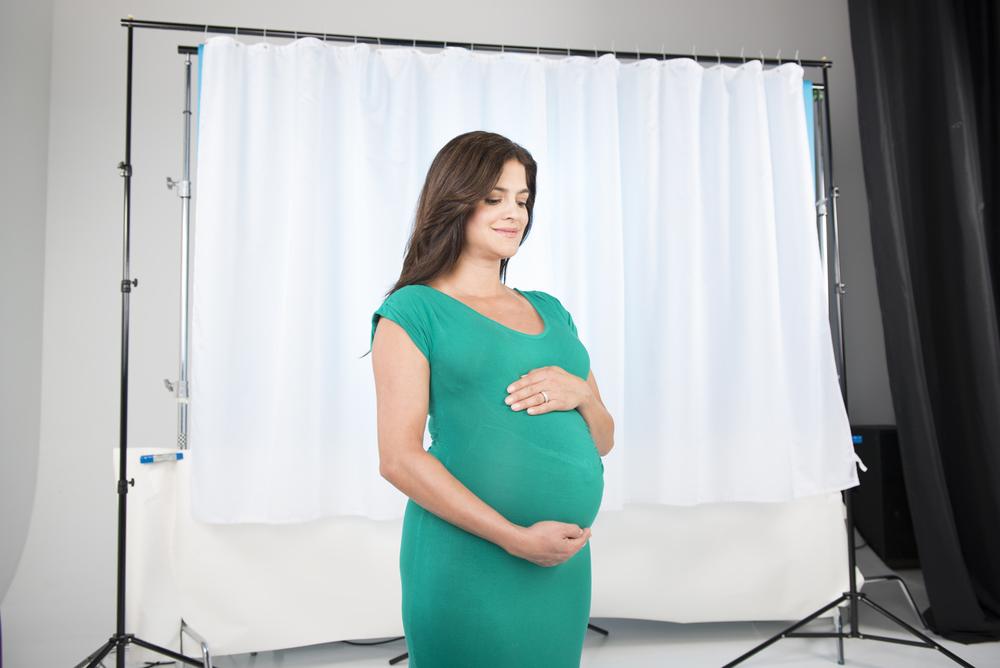 SEQ_pregnant_062.jpg