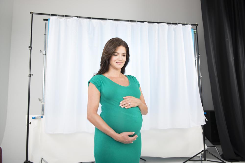 SEQ_pregnant_070.jpg