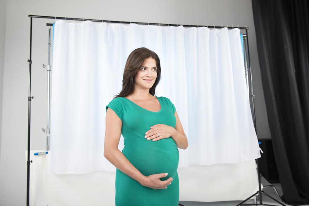 SEQ_pregnant_084.jpg
