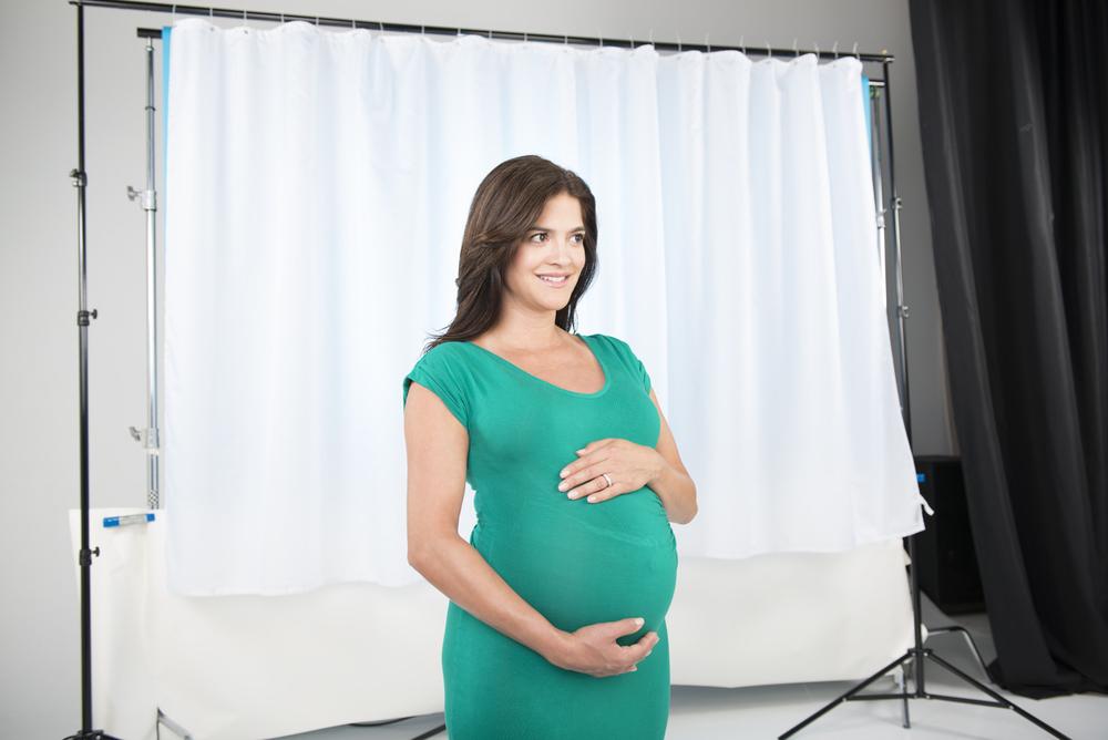 SEQ_pregnant_087.jpg
