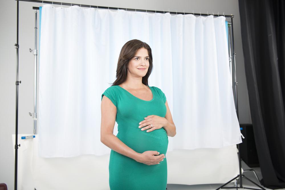 SEQ_pregnant_097.jpg