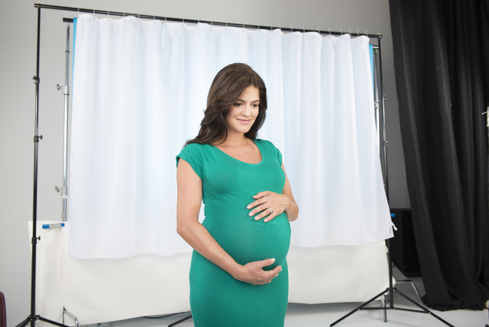 SEQ_pregnant_115.jpg