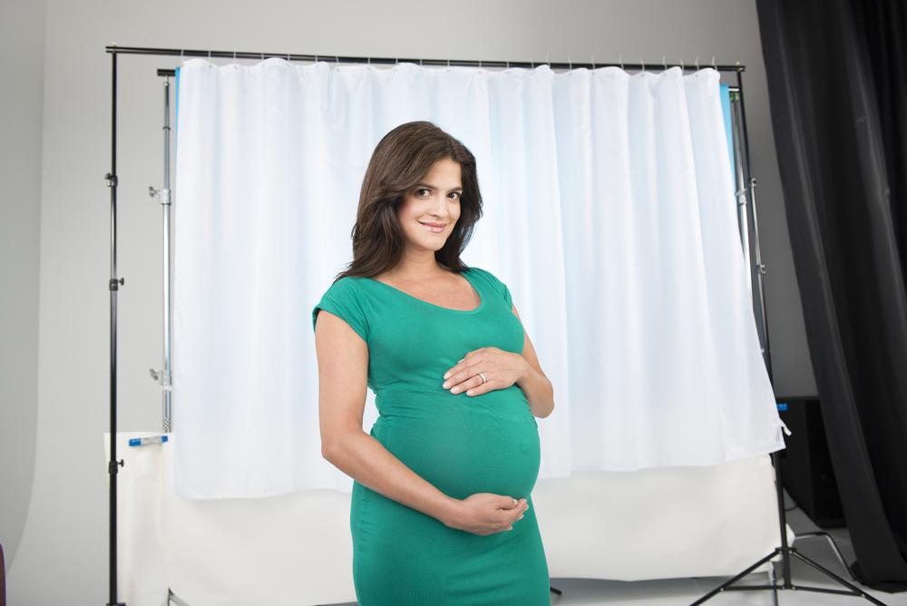 SEQ_pregnant_135.jpg