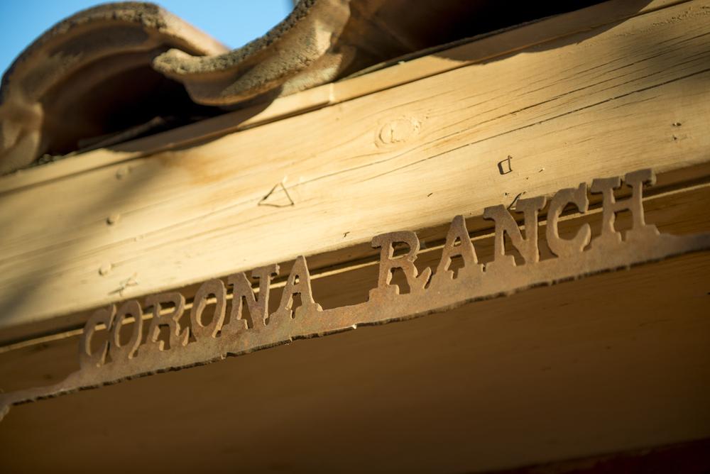 Corona_Ranch_01.jpg