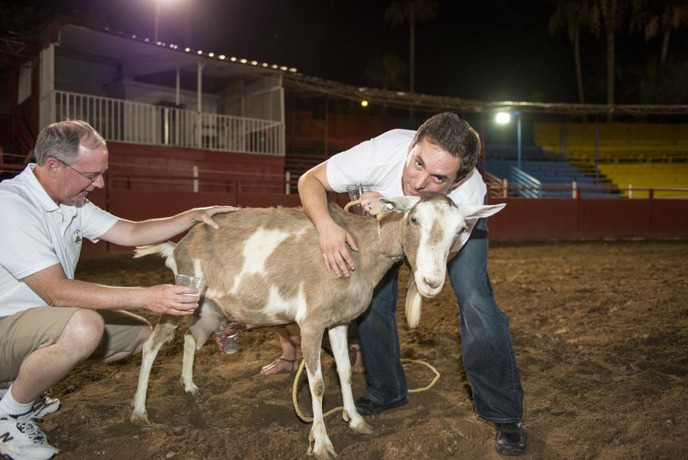 Corona_Ranch_46.jpg
