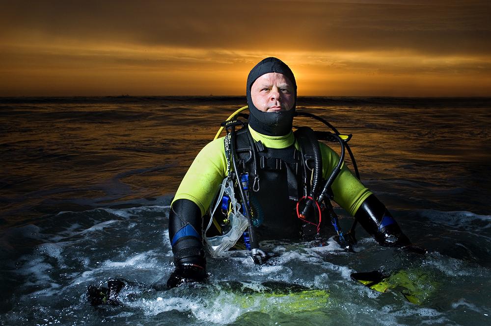 RS_Diver.jpg