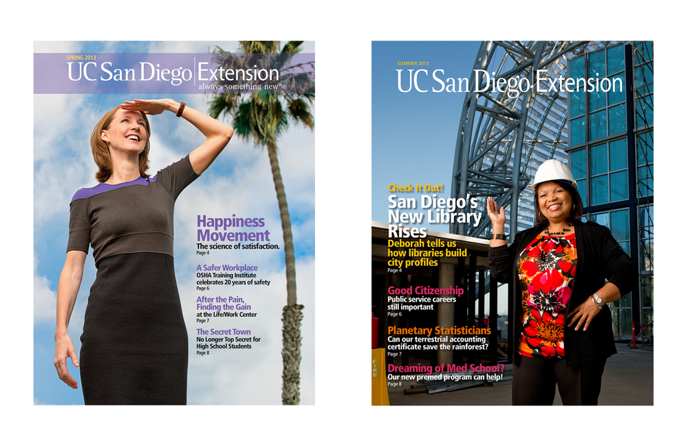UCSD_Covers_3.jpg