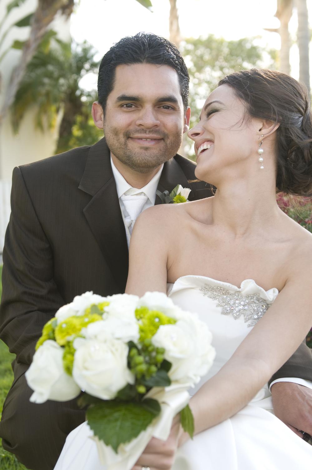 Jorge_&_Vanessa_102.jpg