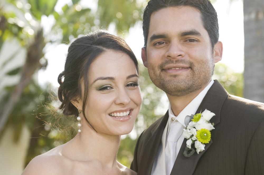 Jorge_&_Vanessa_085.jpg