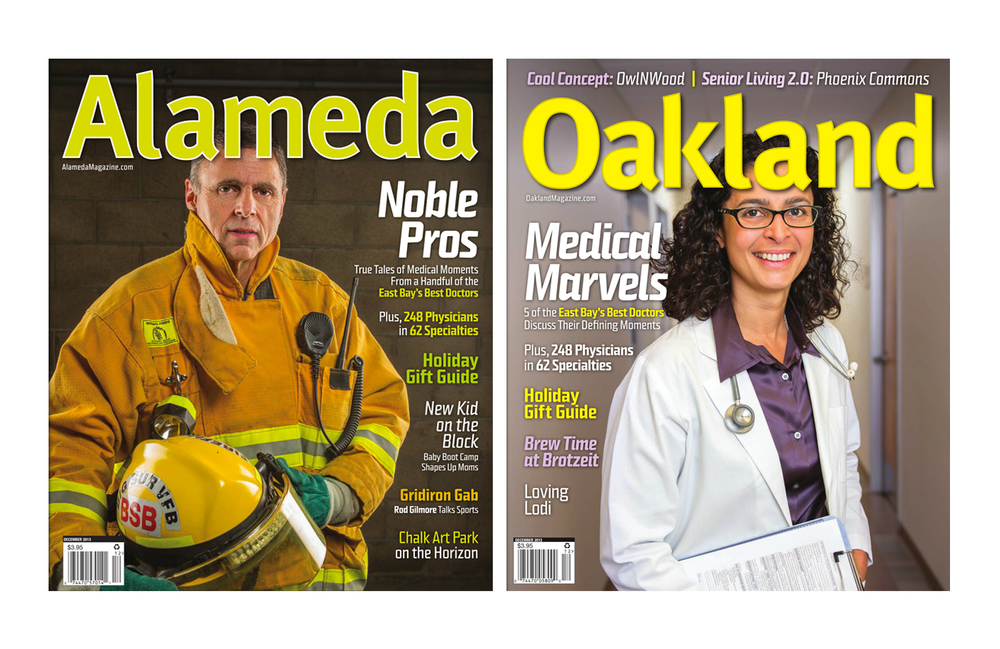 Alameda_&_Oakland_Covers.jpg