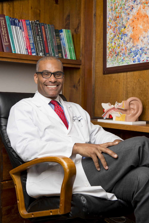 Dr_Lewis_02