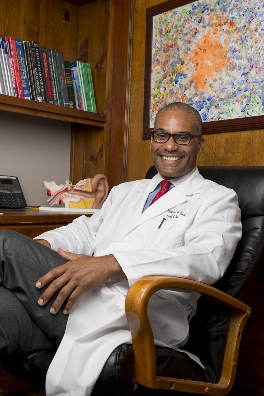Dr_Lewis_09