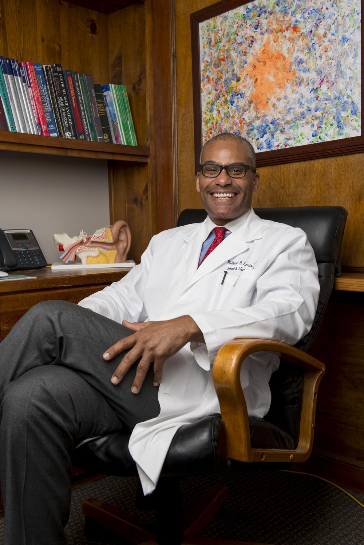 Dr_Lewis_15
