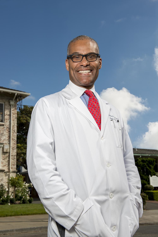 Dr_Lewis_43