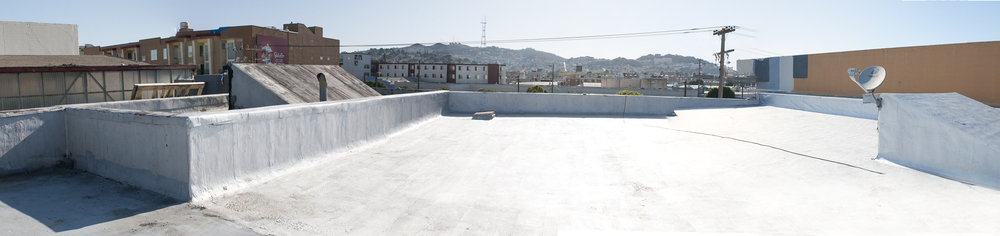 2nd_Roof_2.jpg