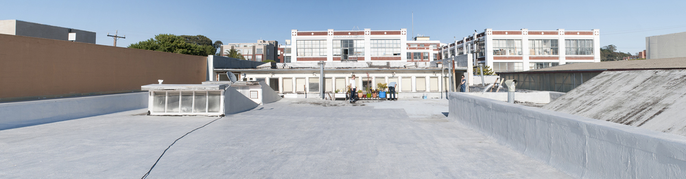 2nd_Roof_1.jpg