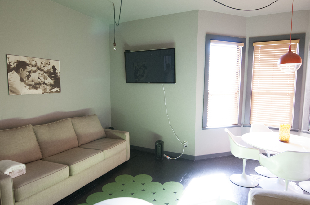 Apartment_1.jpg