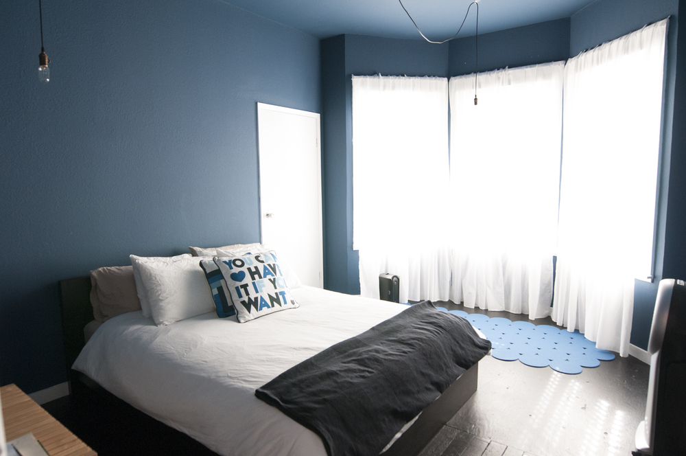 Apartment_3.jpg