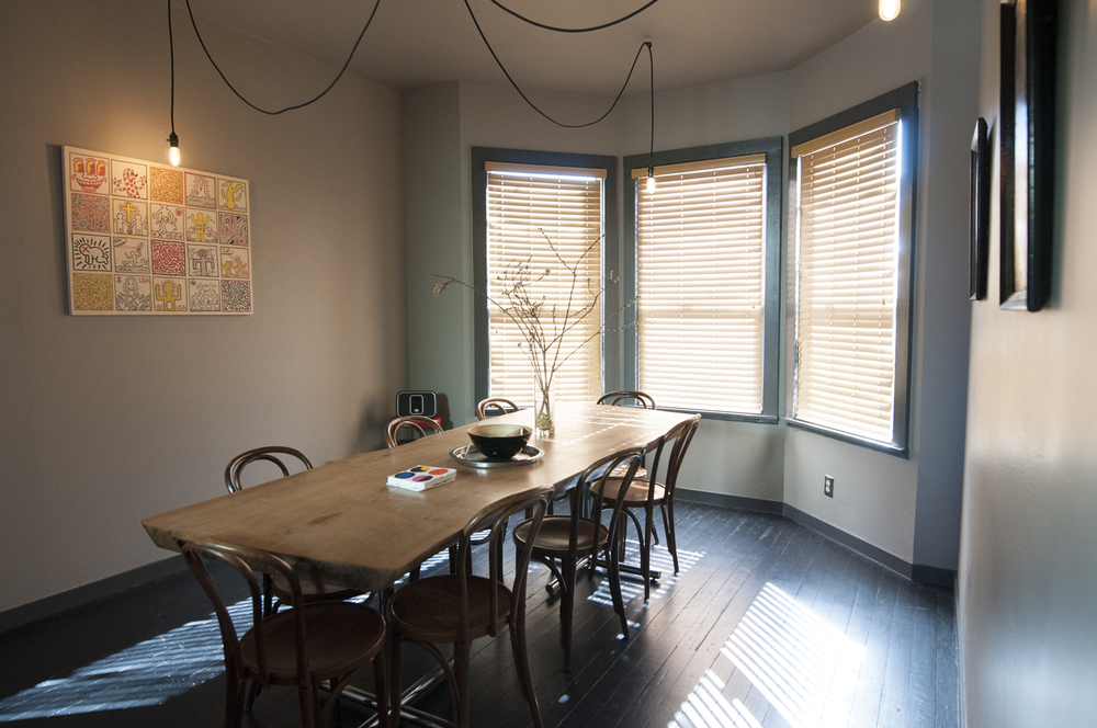 Apartment_5.jpg