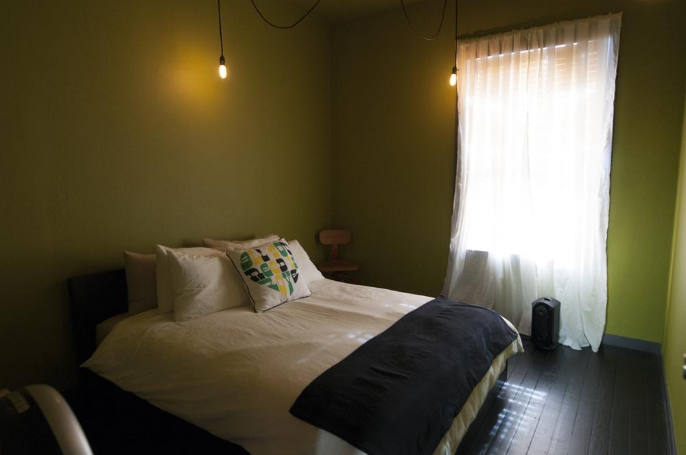 Apartment_4.jpg