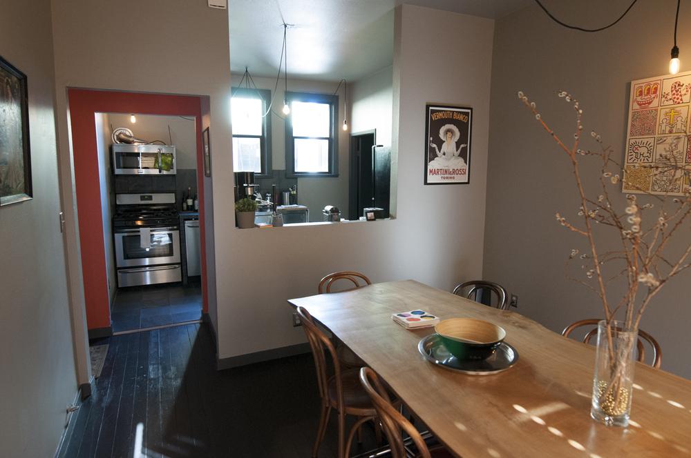 Apartment_6.jpg