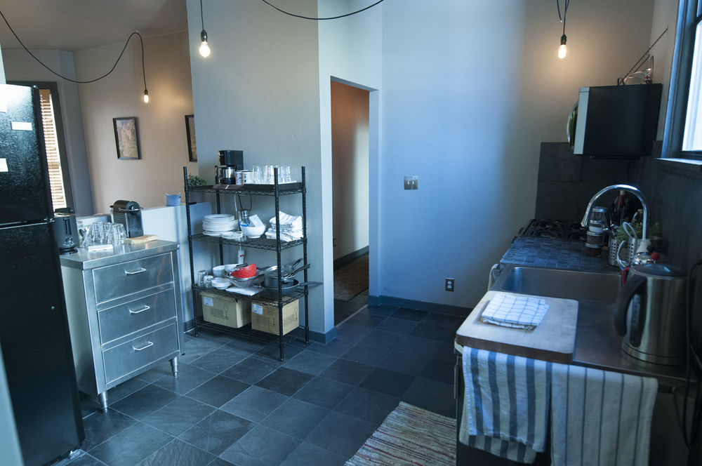 Apartment_7.jpg