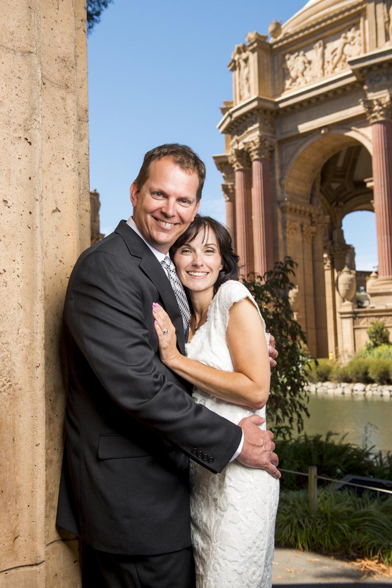 Amy&Gary_097