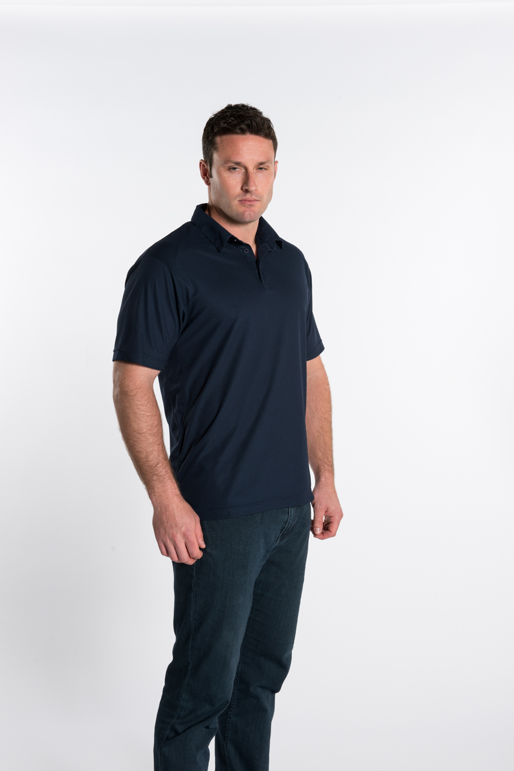 Kevin_DkBlue_Polo_-3