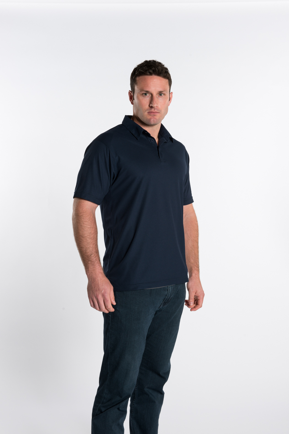 Kevin_DkBlue_Polo_-11