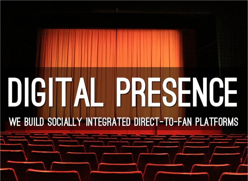 DigitalPresence.jpg