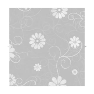 snowflage2.png