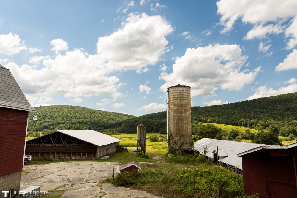 Back of Barn + Silo.jpg