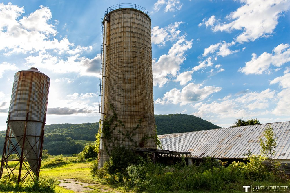 Silo + Grain Tower.jpg