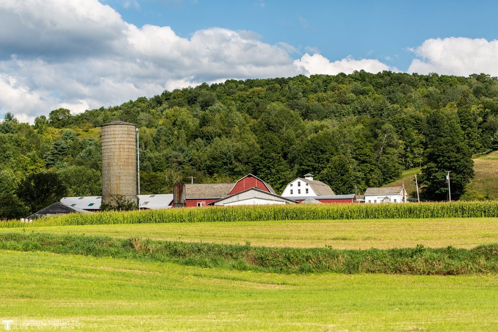The barn from cornfield.jpg